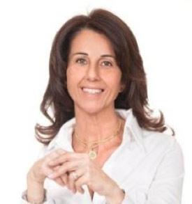 Daniela-Fumigalli
