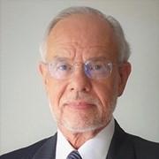 Yves Kerbiriou